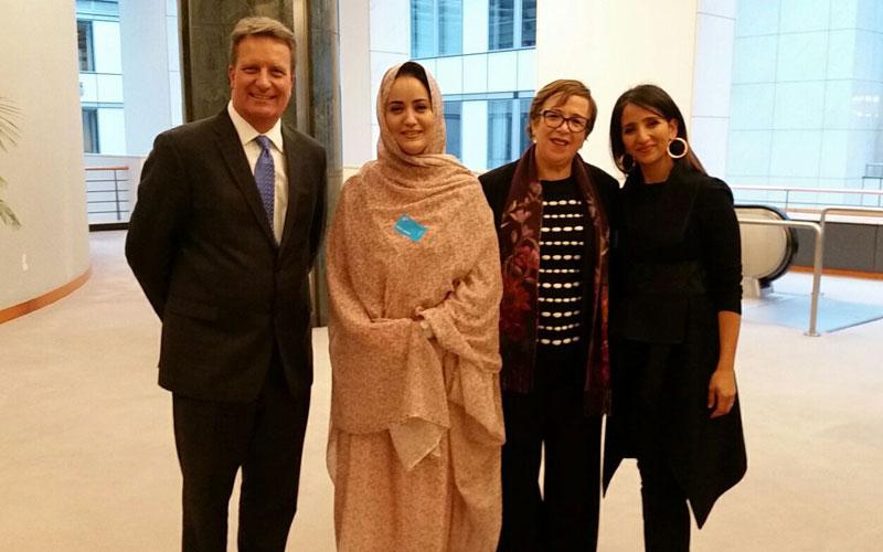 Rencontre des femmes au maroc