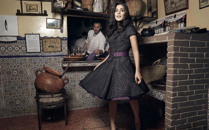 Lancement de Monarquéo, la nouvelle marque de vêtement 100% marocaine