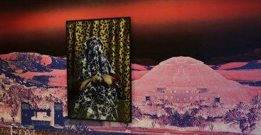 femmesdumaroc – Magazine de la femme marocaine   beauté, famille ... 33d280ecf31a