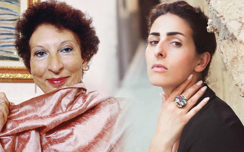 «Fatema, La Sultane Inoubliable», bientôt un film sur Fatéma Mernissi