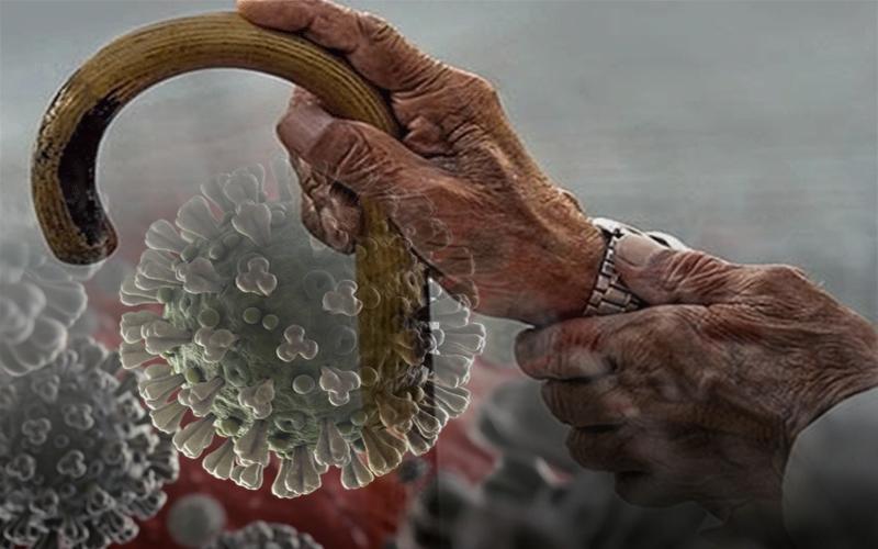 COVID-19 : Les conseils de Dr Khadija Moussayer aux personnes âgées