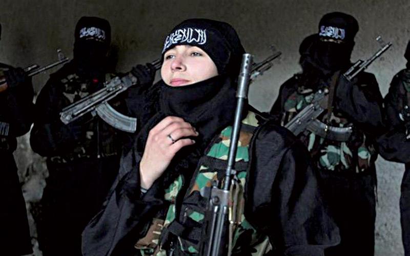 Femmes-du-djihad-Les-meres-des-futurs-faux-lions-de-islam3