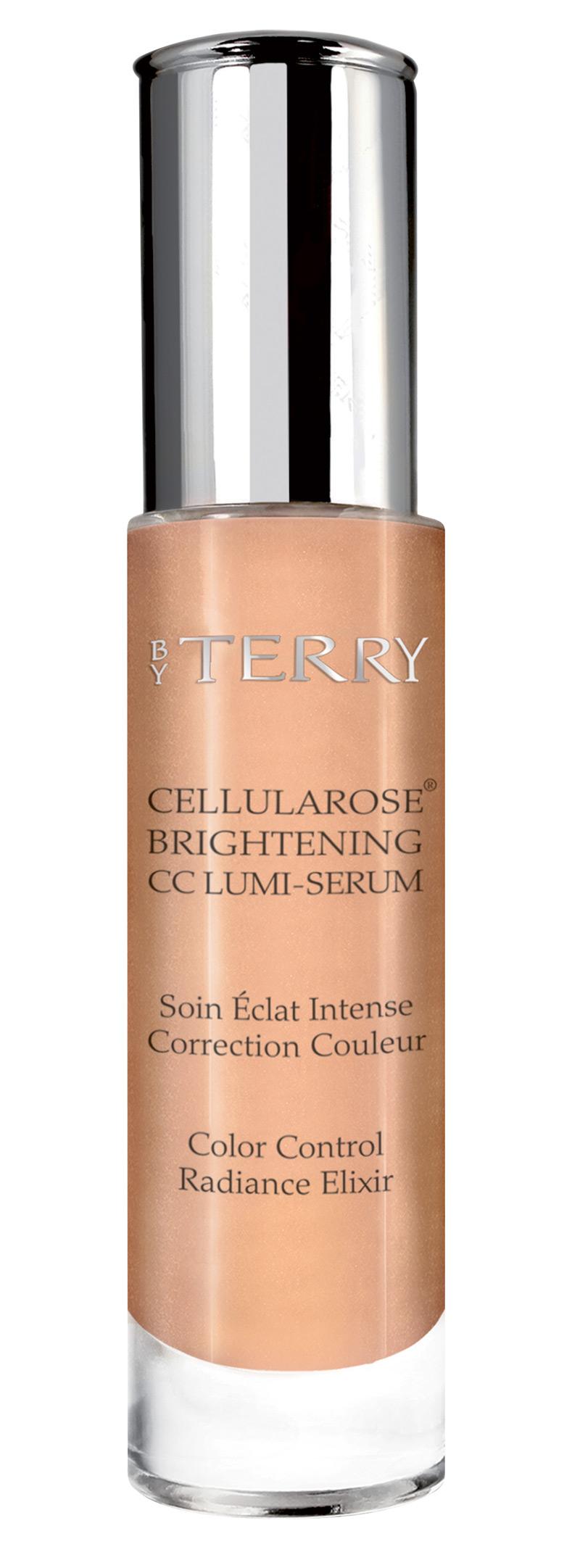 Cellularose-Brightening-CC-Lumi-Serum,-By-Terry