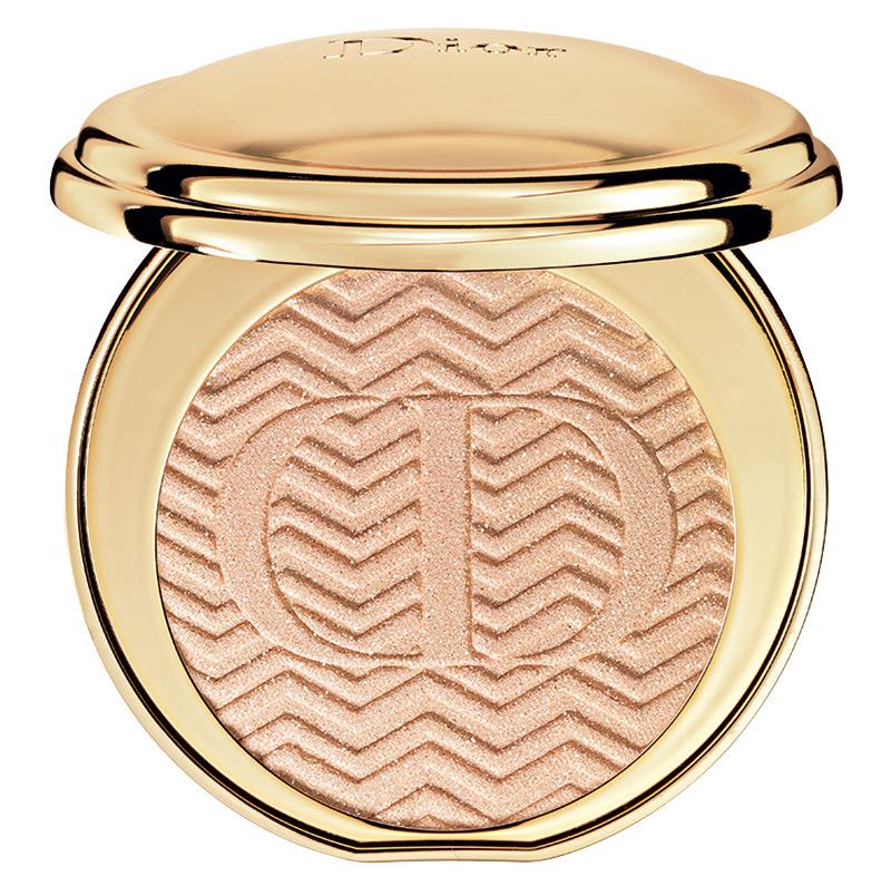 Diorific-Poudre-Compacte-Lumière-d'Or-001-Luxurious-Beige-Dior-2