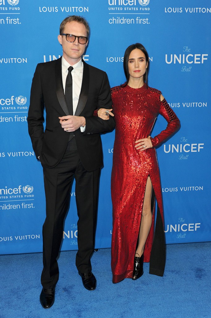 Paul-Bettany-Jennifer-Connelly