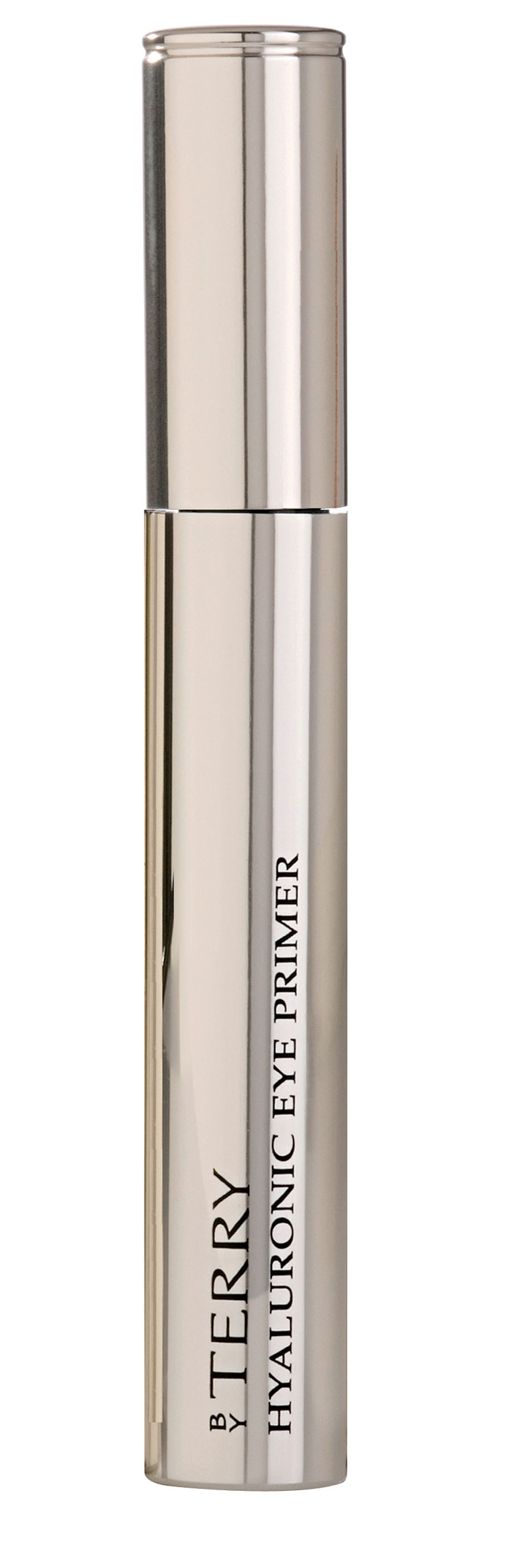 Hyaluronic-Eye-Primer-By-Terry