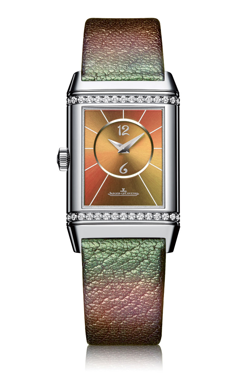 Jaeger-LeCoultre-Reverso-by-Christian-Louboutin_back