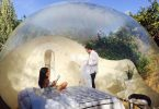 Ecococooning-