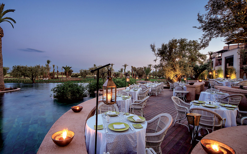 Royal-Palm-Marrakech-in-love
